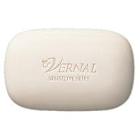 药用美肌水嫩皂(110g)
