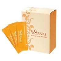 药用水果酵素洁颜皂(30包)